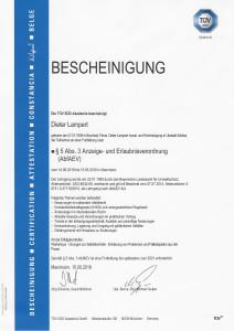 Dieter_Lampert_zertifikat_2018_HQ_Seite_1